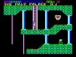 logo Emuladores Palace Of Magic [UEF]